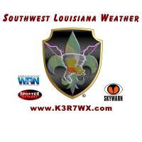 Southwest Louisiana Weather