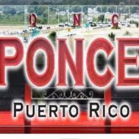 Clasificados de Ponce Puerto Rico.Ponce Puerto Rico Classifieds