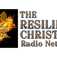 The Resilient Christian Radio Network