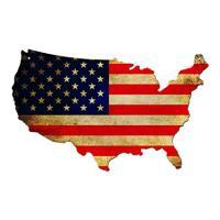 UNITED WE STAND AL