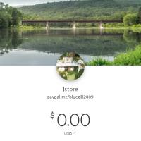 JStore