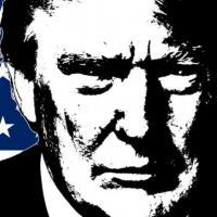 Vietnamese Refugee For Trump