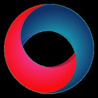 AdminPage