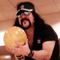 Bowling For Vinnie Paul