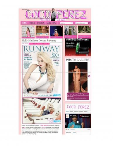 Pages from Runway Magazine Events 2011-12 PDF