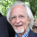 Luis Perna