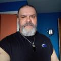Luis G Gutierrez