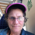 Cheryl  Heckla