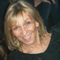 Judy Lynn Roark