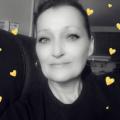 Tina Cilino