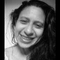 Altagracia Vasquez