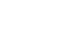 image of vaccine central logo for Rite Aid