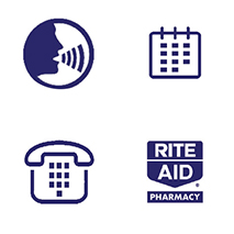 Pharmacy Services 24 Hour Pharmacy Services Rite Aid