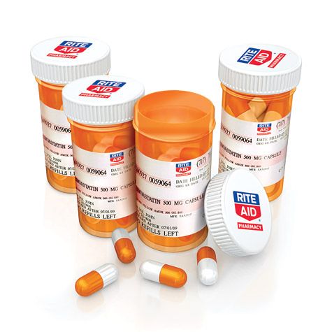 image of pills