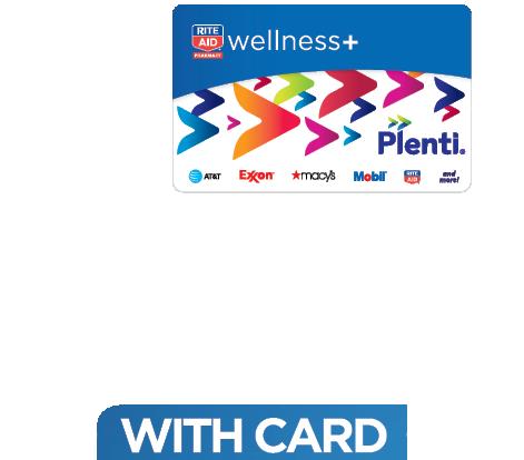 four ways to save