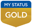 image of gold tier badge