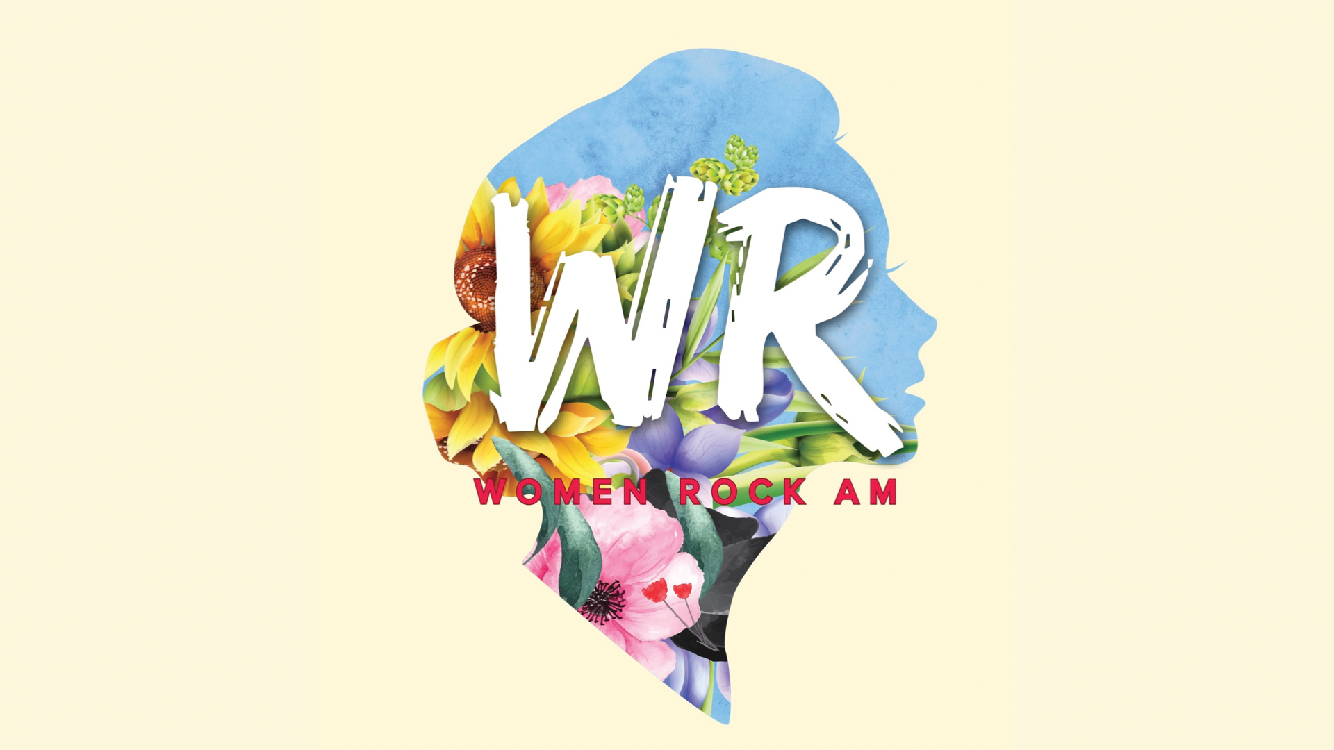 Women Rock AM 2021