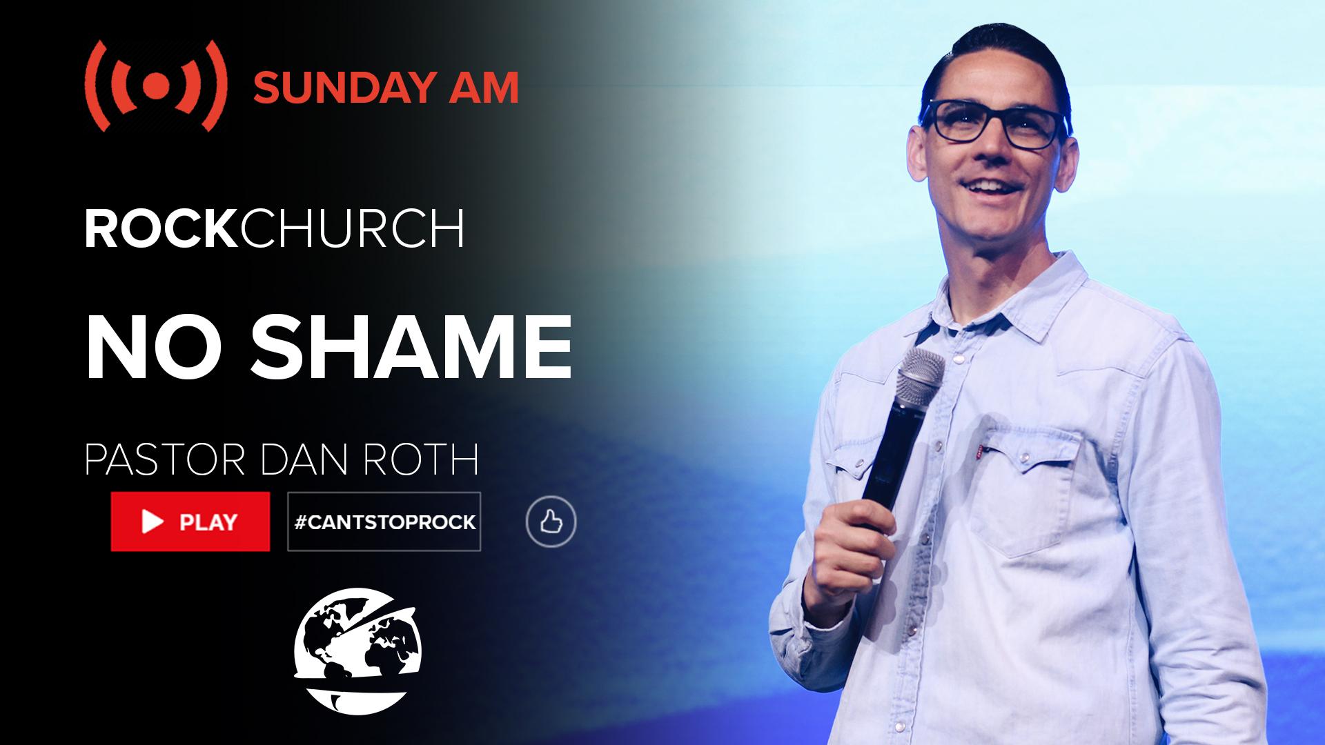 Watch No Shame