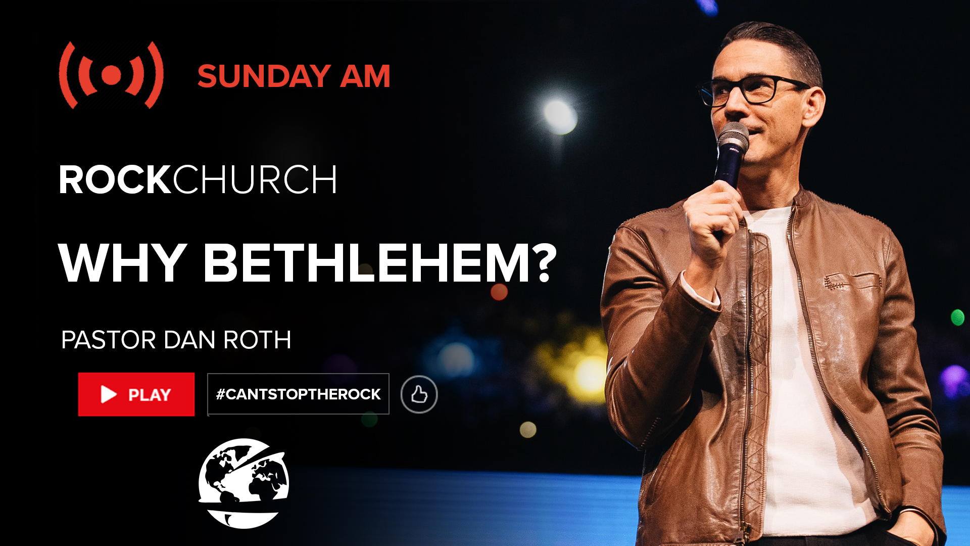 Watch Why Bethlehem?