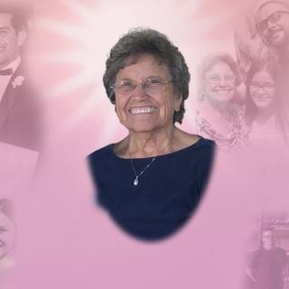 Beatrice Alvarado