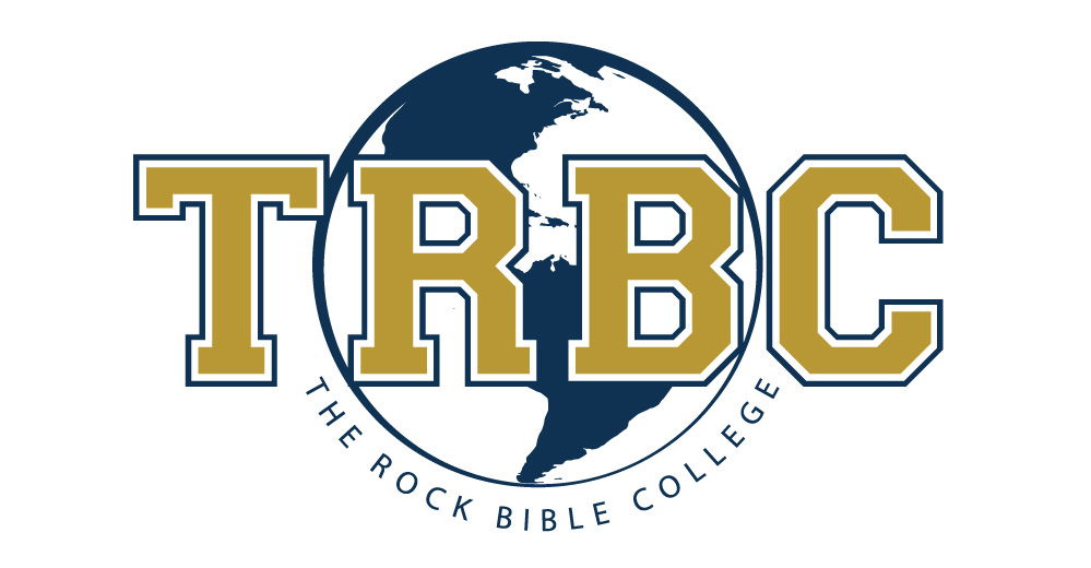 Rock Bible College Enrollment