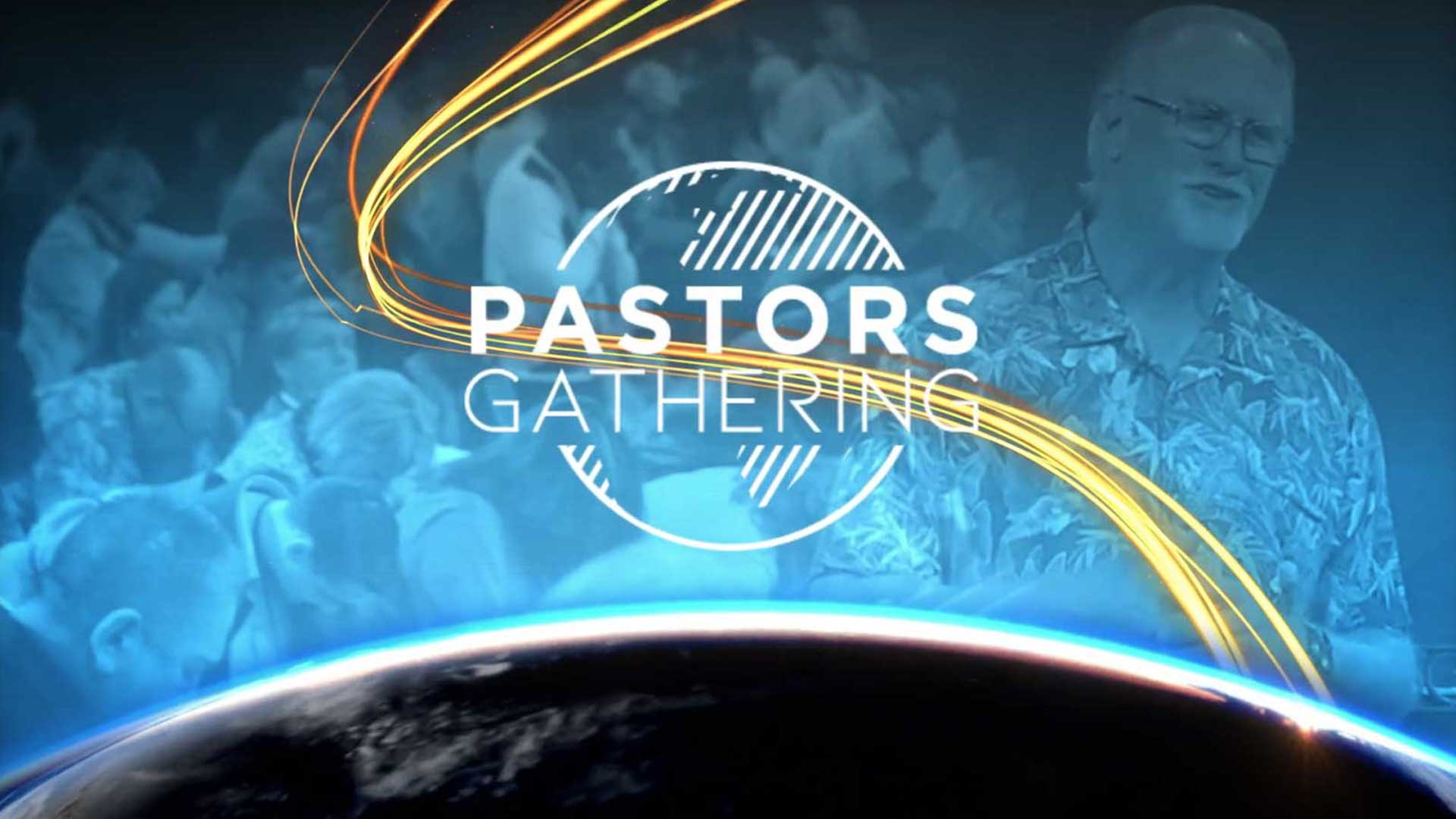 The Pastors Gathering
