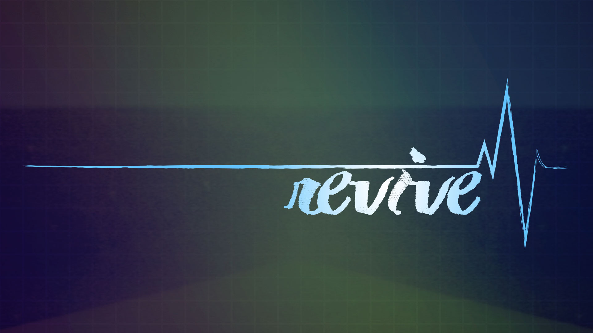 Listen to Revive