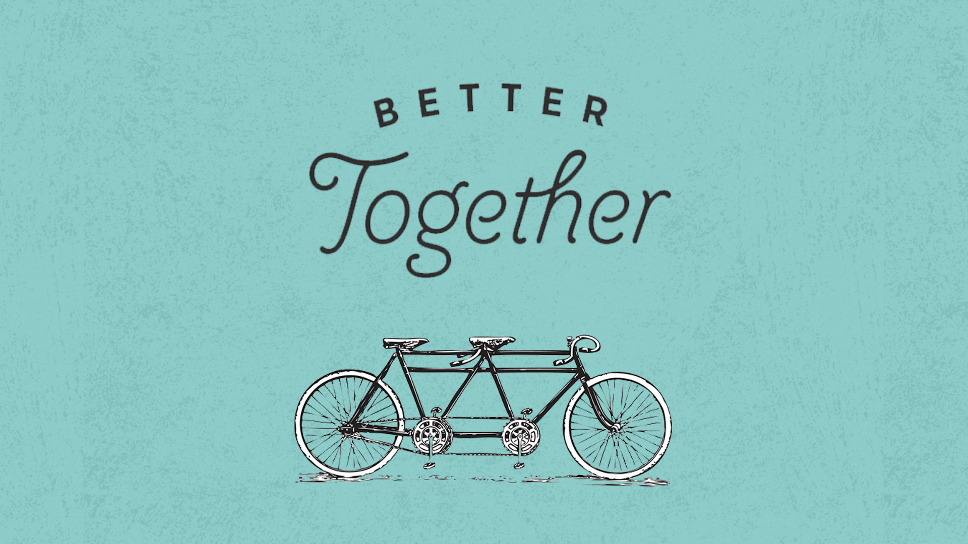 Listen to Better Together