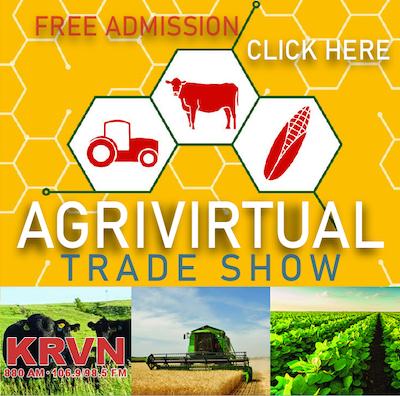 Agrivirtual Trade Show