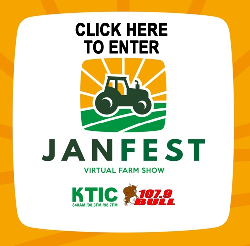 View Jan Fest Virtual Farm Show