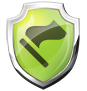 Asset-protection-icon