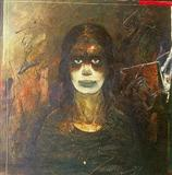 Untitled - Sunil  Das - Auction 2000 (November)