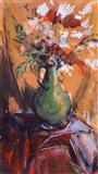 Still Life - H A Gade - Auction 2000 (November)