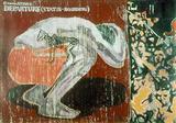 Departure (Status - Boarding) - Jitish  Kallat - Auction 2001 (December)