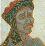Studies - A  Ramachandran - Auction 2001 (December)