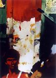 Untitled - Samir  Mondal - Auction 2001 (December)