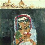 Untitled - Shyamal Dutta Ray - Auction 2001 (December)