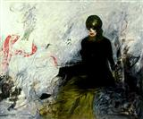 Untitled - Sunil  Das - Auction 2001 (December)