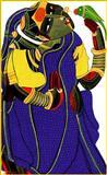 Untitled - Thota  Vaikuntam - Auction 2001 (December)