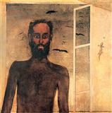 Man at Window - Anjolie Ela Menon - Auction 2002 (December)