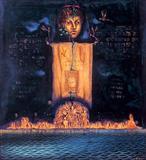 Untitled - Aditya  Basak - Auction 2002 (December)