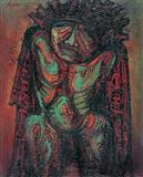 King - Rabin  Mondal - Auction 2002 (December)