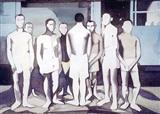 Untitled - Shibu  Natesan - Auction 2003 (May)