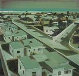 Port of Kandla - Shibu  Natesan - Auction 2004 (May)