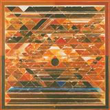 Bhoomi - S H Raza - Auction December 2005