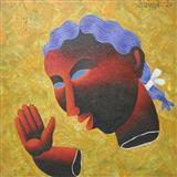 Head - Y - Dharamanarayan  Dasgupta - Auction December 2005