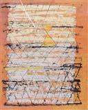 Untitled - S  Harshavardhana - Auction December 2005