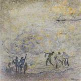 Untitled - K K Hebbar - Auction December 2005