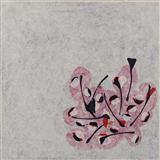 Cocooned - Manisha  Parekh - Auction December 2005