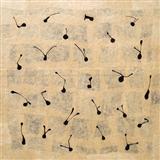 Glide - Manisha  Parekh - Auction May 2005